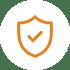 طراحی سایت امن