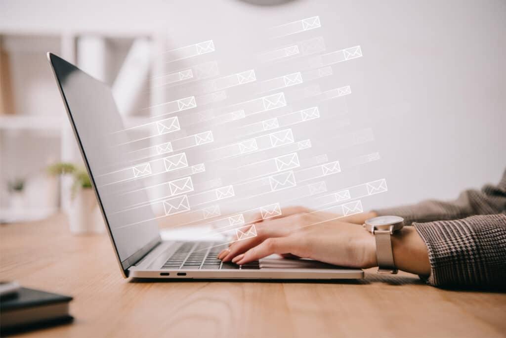 sms-marketing-benefits-1