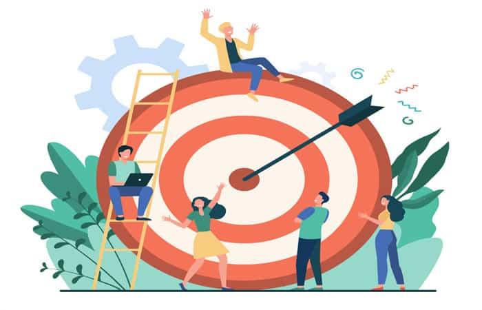 مزایای-شناسایی-بازار-هدف