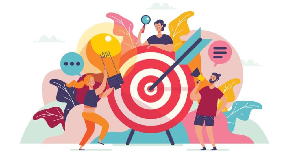 بازار-هدف-چیست؟