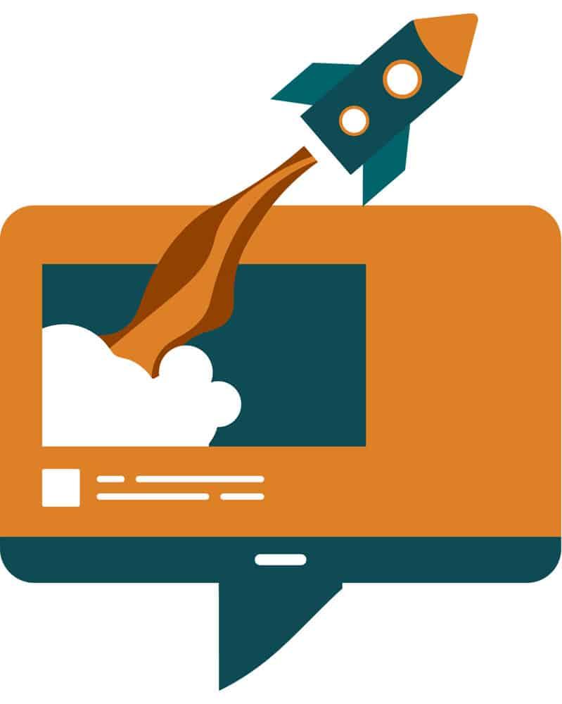 طراحی رابط کاربری در سایت