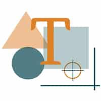 طراحی لوگو و گرافیک
