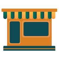 خدمات طراحی لوگو