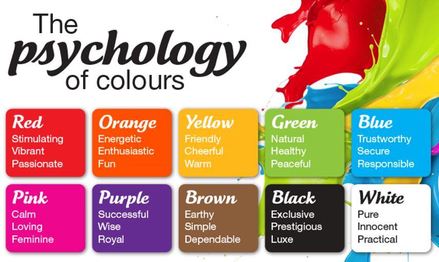 روانشناسی-رنگ-لوگو